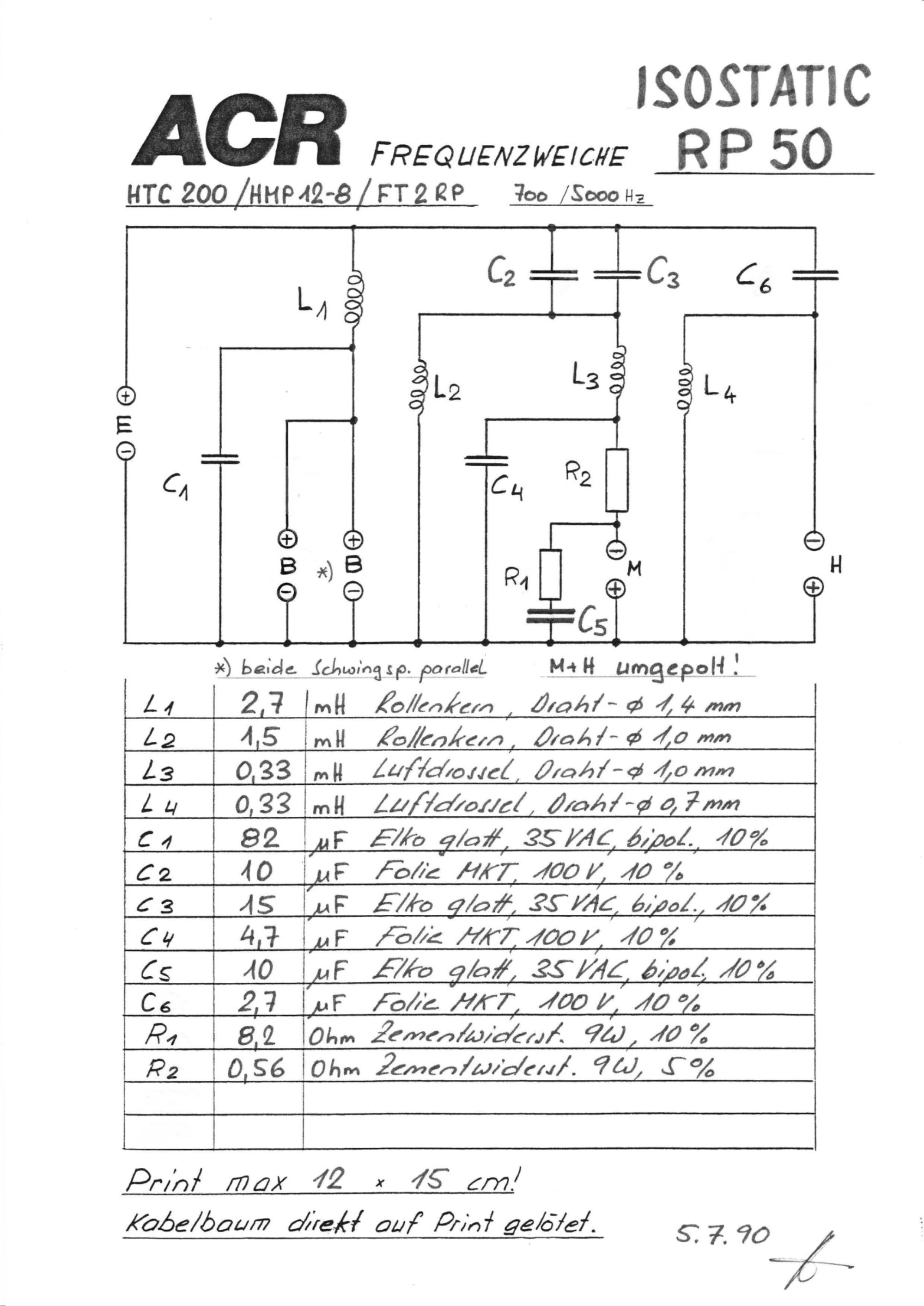 Beste Kabelplan Einlegen Zeitgenössisch - Elektrische Schaltplan ...